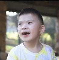 china grant blog 3