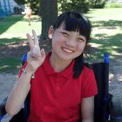 china grant blog 5