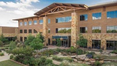 Lifeline Opens Office In Texas