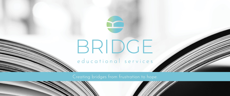 Bridge Educational Services