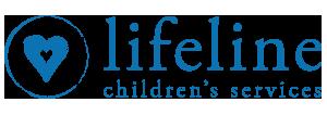 Lifeline Logo_Blue